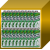 DS-168 (1LX20/公升整箱)-$90000+$85,000