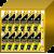 DS-188(1LX12/整箱)-$7200+$6,550